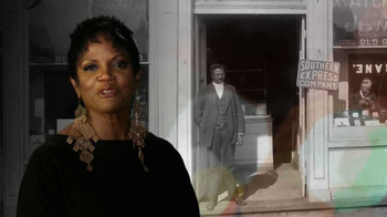 Smithsonian National Museum of African American History and Culture TV Spot - Thumbnail 5