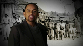 Smithsonian National Museum of African American History and Culture TV Spot - Thumbnail 6