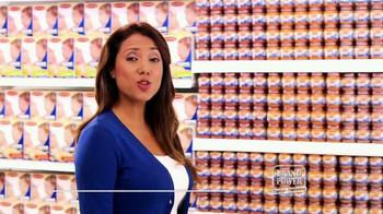 Beech Nut TV Spot, 'Brand Power' [Spanish] - Thumbnail 1
