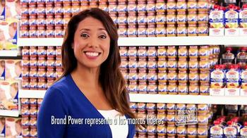 Beech Nut TV Spot, 'Brand Power' [Spanish] - Thumbnail 2