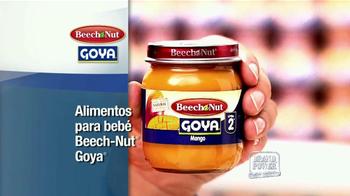 Beech Nut TV Spot, 'Brand Power' [Spanish] - Thumbnail 3