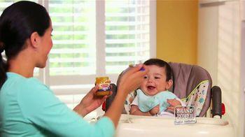 Beech Nut TV Spot, 'Brand Power' [Spanish]