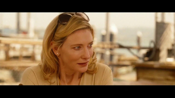 Blue Jasmine - Alternate Trailer 5