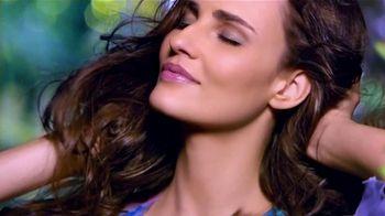 Herbal Essences TV Spot [Spanish] - 12 commercial airings