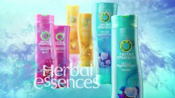 Herbal Essences TV Spot [Spanish] - Thumbnail 10