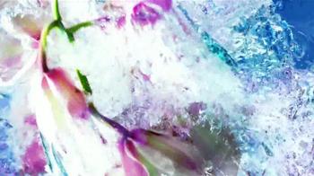 Herbal Essences TV Spot [Spanish] - Thumbnail 3