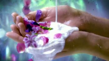 Herbal Essences TV Spot [Spanish] - Thumbnail 6