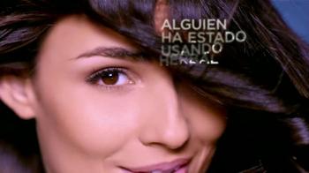 Herbal Essences TV Spot [Spanish] - Thumbnail 8
