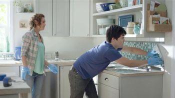 Lowe's Backsplashes TV Spot [Spanish]