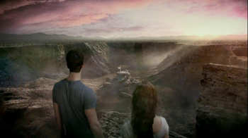 Final Fantasy XIV Online: A Realm Reborn TV Spot, 'Speech'