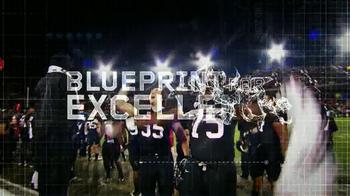 Pac-12 Conference TV Spot, 'Epic' - Thumbnail 8