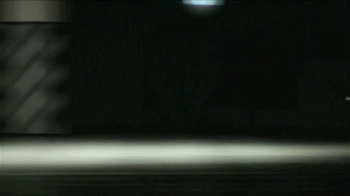 1-800-Motorcycle TV Spot - Thumbnail 2