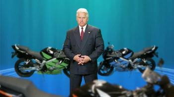 1-800-Motorcycle TV Spot - Thumbnail 4