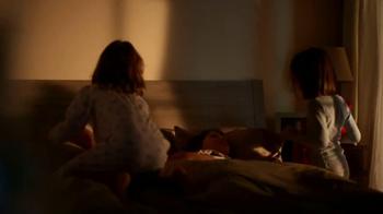 Benefiber TV Spot, 'Mornings' - Thumbnail 1