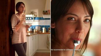 Benefiber TV Spot, 'Mornings' - Thumbnail 10
