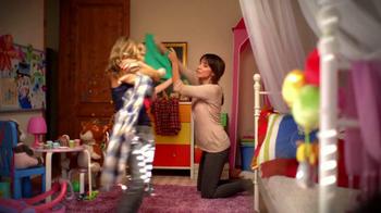 Benefiber TV Spot, 'Mornings' - Thumbnail 3