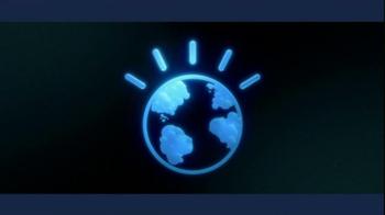 IBM Watson TV Spot, 'Helping Doctors Fight Cancer' - Thumbnail 9