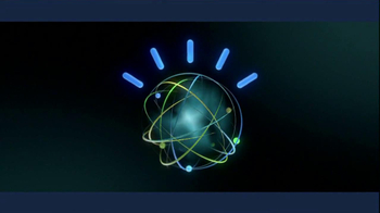 IBM Watson TV Spot, 'Helping Doctors Fight Cancer' - Thumbnail 2