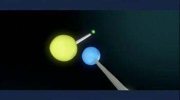 IBM Watson TV Spot, 'Helping Doctors Fight Cancer' - Thumbnail 3