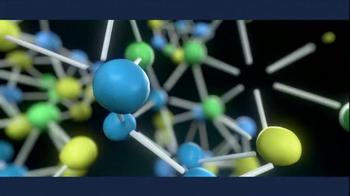 IBM Watson TV Spot, 'Helping Doctors Fight Cancer' - Thumbnail 5