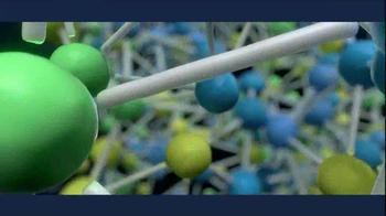 IBM Watson TV Spot, 'Helping Doctors Fight Cancer' - Thumbnail 6