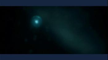 IBM Watson TV Spot, 'Challenging' - Thumbnail 1