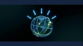 IBM Watson TV Spot, 'Challenging' - Thumbnail 10