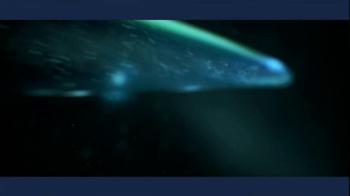 IBM Watson TV Spot, 'Challenging' - Thumbnail 2