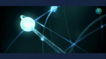 IBM Watson TV Spot, 'Challenging' - Thumbnail 6