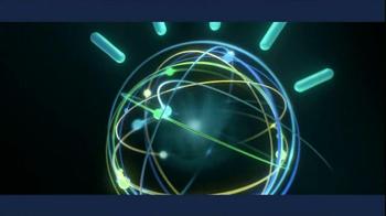 IBM Watson TV Spot, 'Challenging' - Thumbnail 7