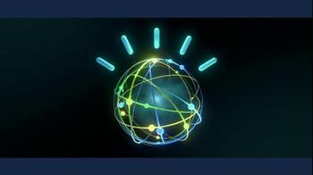 IBM Watson TV Spot, 'Challenging' - Thumbnail 8
