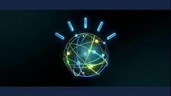 IBM Watson TV Spot, 'Challenging' - Thumbnail 9