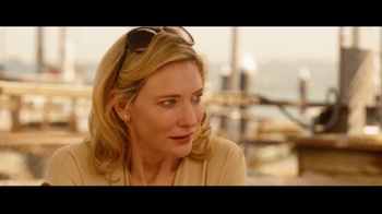 Blue Jasmine - Alternate Trailer 6
