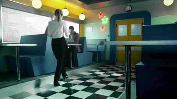 Honey Nut Cheerios TV Spot, 'Clubbing' - Thumbnail 1