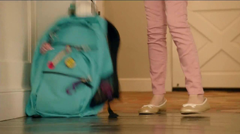 Jif Creamy TV Spot, 'After School Sandwiches' - Thumbnail 1