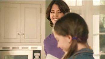 Jif Creamy TV Spot, 'After School Sandwiches' - Thumbnail 8