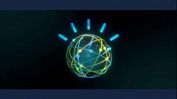 IBM Watson TV Spot, '15 Seconds' - Thumbnail 10