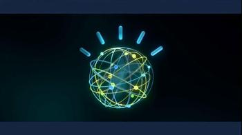IBM Watson TV Spot, '15 Seconds' - Thumbnail 3
