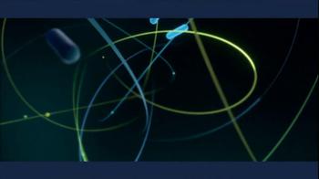 IBM Watson TV Spot, '15 Seconds' - Thumbnail 4