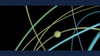 IBM Watson TV Spot, '15 Seconds' - Thumbnail 8