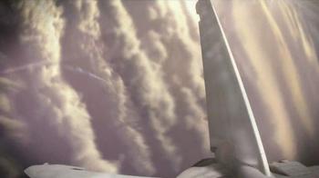 Northrop Grumman TV Spot, 'Stealth Fighters' - Thumbnail 3
