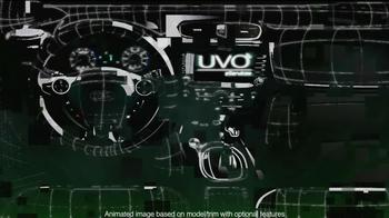 2014 Kia Soul TV Spot, 'Dream Center' - Thumbnail 3