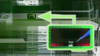 2014 Kia Soul TV Spot, 'Dream Center' - Thumbnail 7