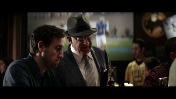 Buffalo Wild Wings TV Spot, 'Last Wing' - Thumbnail 3