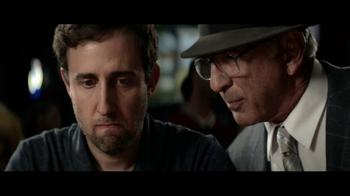 Buffalo Wild Wings TV Spot, 'Last Wing' - Thumbnail 7