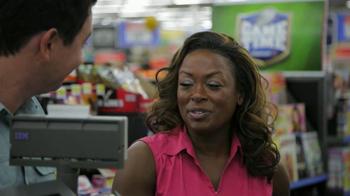 Walmart TV Spot, 'Game Time: Kastina M.' - Thumbnail 10