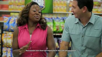 Walmart TV Spot, 'Game Time: Kastina M.' - Thumbnail 3