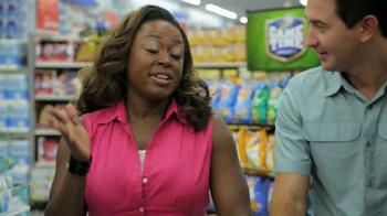 Walmart TV Spot, 'Game Time: Kastina M.' - Thumbnail 4