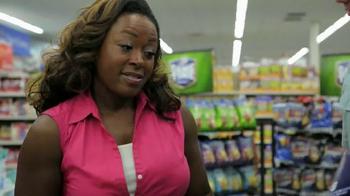 Walmart TV Spot, 'Game Time: Kastina M.' - Thumbnail 5