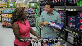 Walmart TV Spot, 'Game Time: Kastina M.' - Thumbnail 6